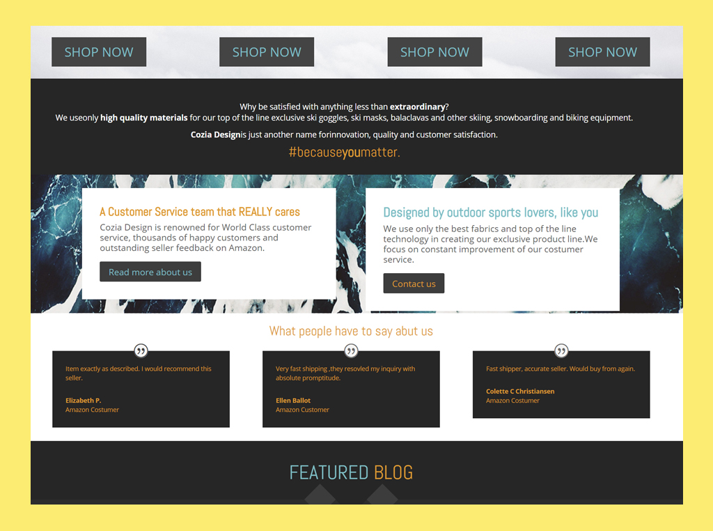 Navigator Gear Portofoliu Creativ Webmedia
