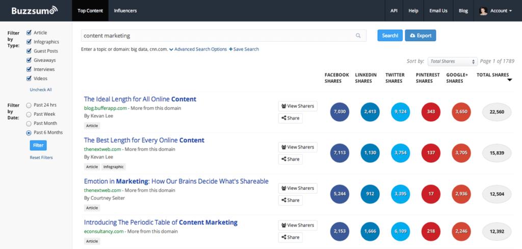 tool de social media recomandat creativ webmedia 3