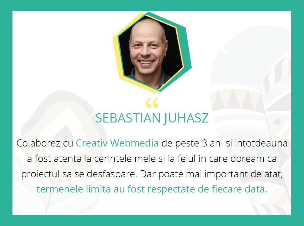 testimonial creativ webmedia marketing onlin 3