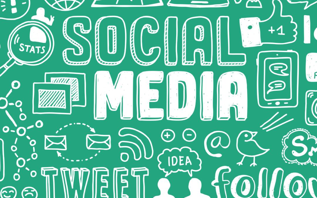 5 moduri de a obtine mai mult engagement pe retele de socializare