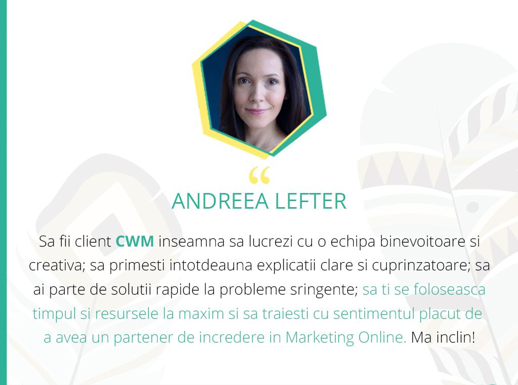 testimonial creativ webmedia marketing online 3