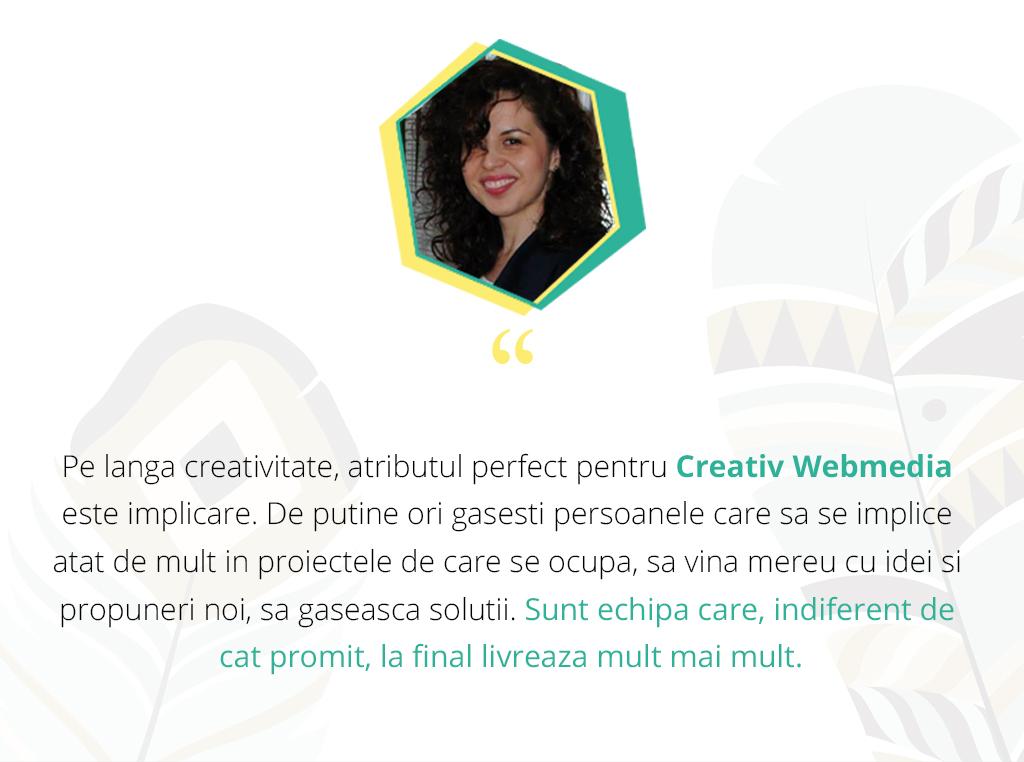 testimonial marketing online