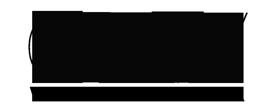 Creativ Webmedia
