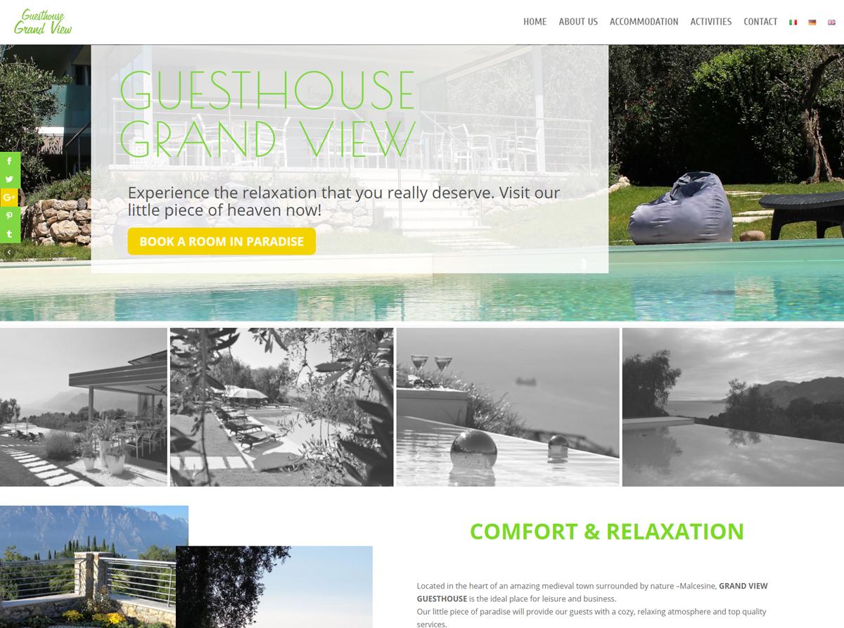 portofoliu creativ grandview guest
